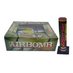 Air Bomba nagy