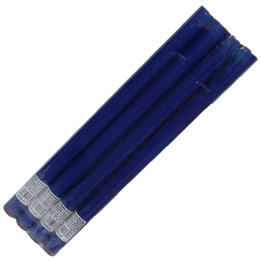 Kék kézi füst 4db/cs